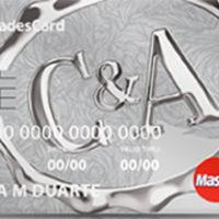 Cartão de Crédito C&A Como pedir